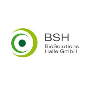 BSH BioSolutions