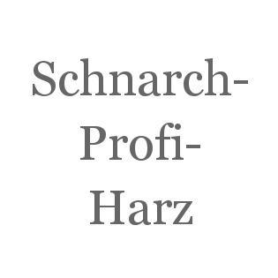 Schnarch-profi-harz