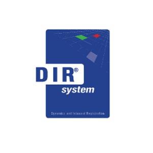 DIR System